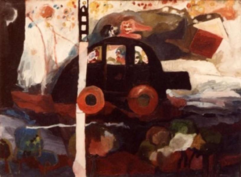 1968-03-Rijden-in-een-2