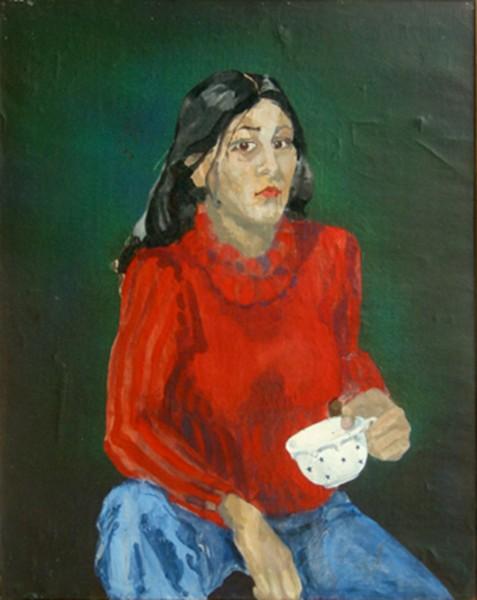 1972-03-zelfport-met-koffiek