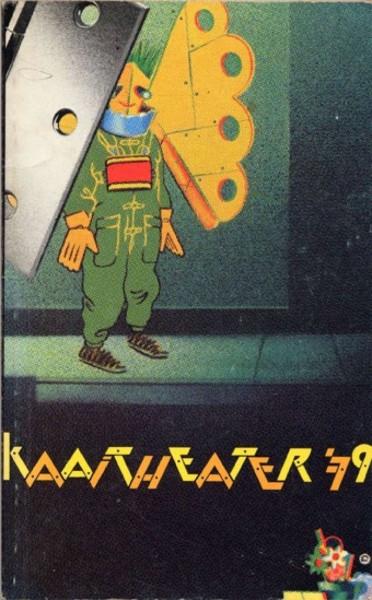 1979-kaaith-cataloog-1-cover