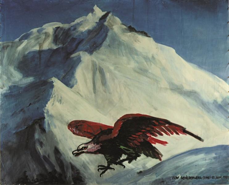 1981-1-een-schilderwe