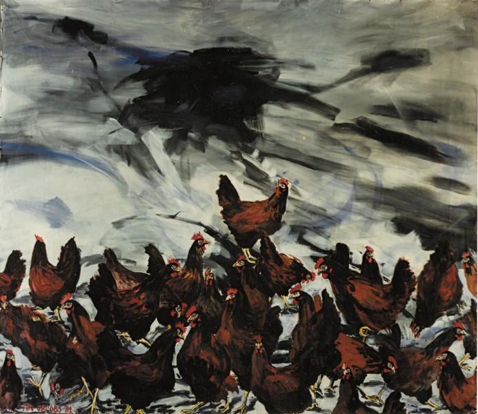 1982-2-de-kippen