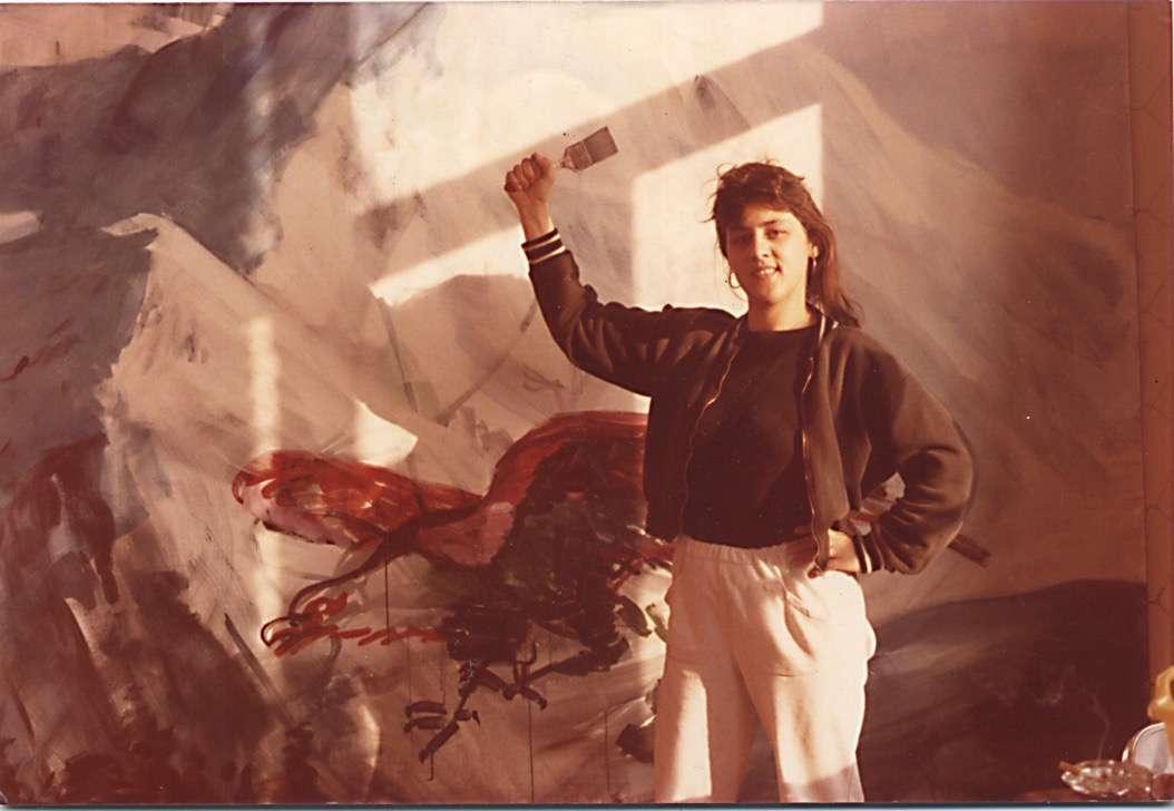 1983-marchandise-3-tin-voor-arend