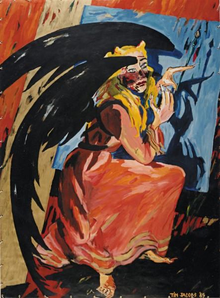 1985-09-maria-magdala
