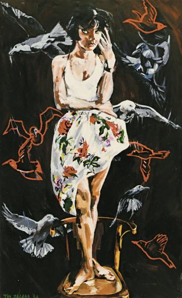 1986-15-Belladonna