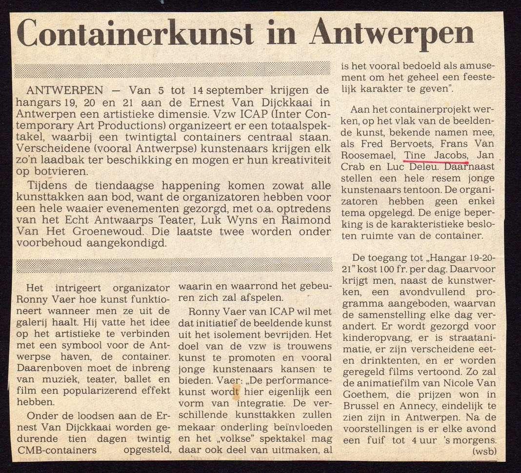 1986-hangar-3-krant