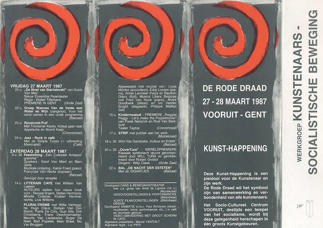 1987_brochure_de-rode-draad_2