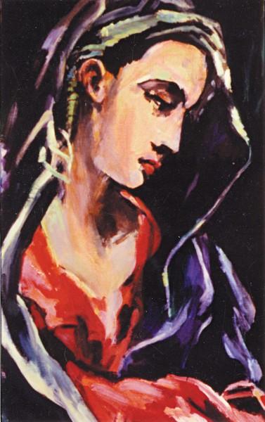1988-20-Madonna2