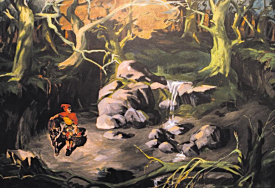 1989-25-Roodkapje1