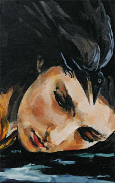 1992-1-Het-meisje-met