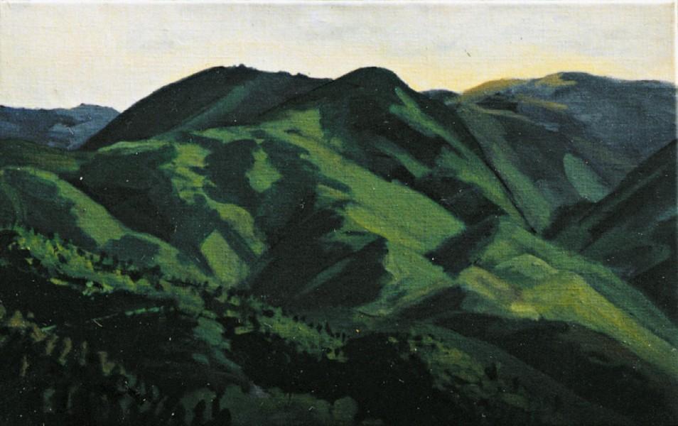 1992-5-spoleto-2