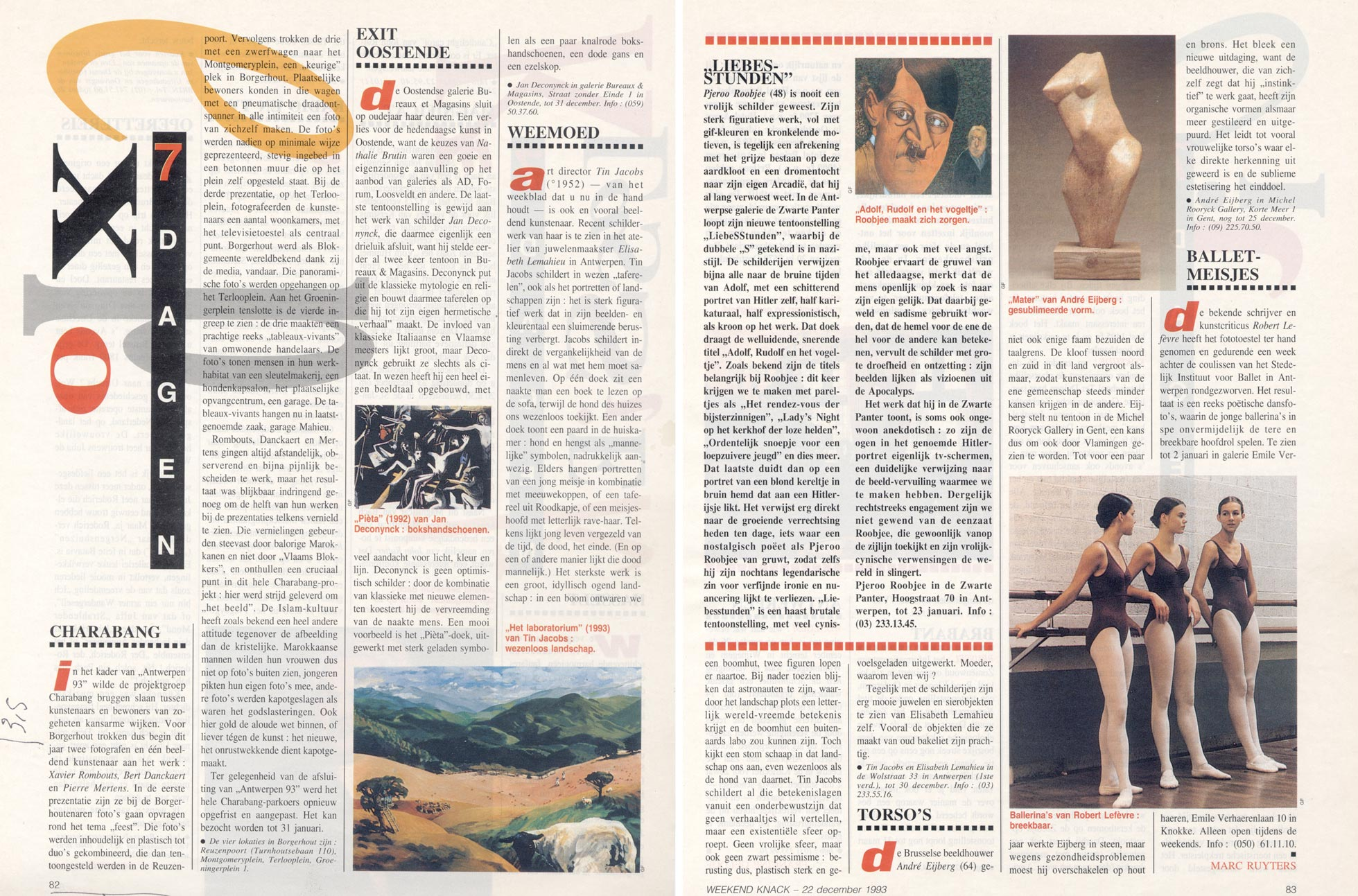 1993.publ.1.melancholy.knackw.marcruyters