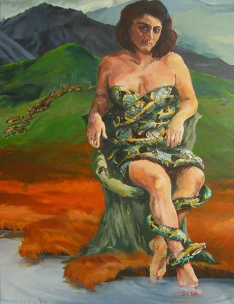 1994-12-wildlife