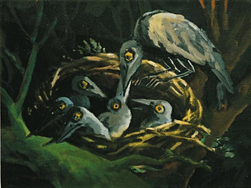 1995_18_Vogels-in-het-nest_1995