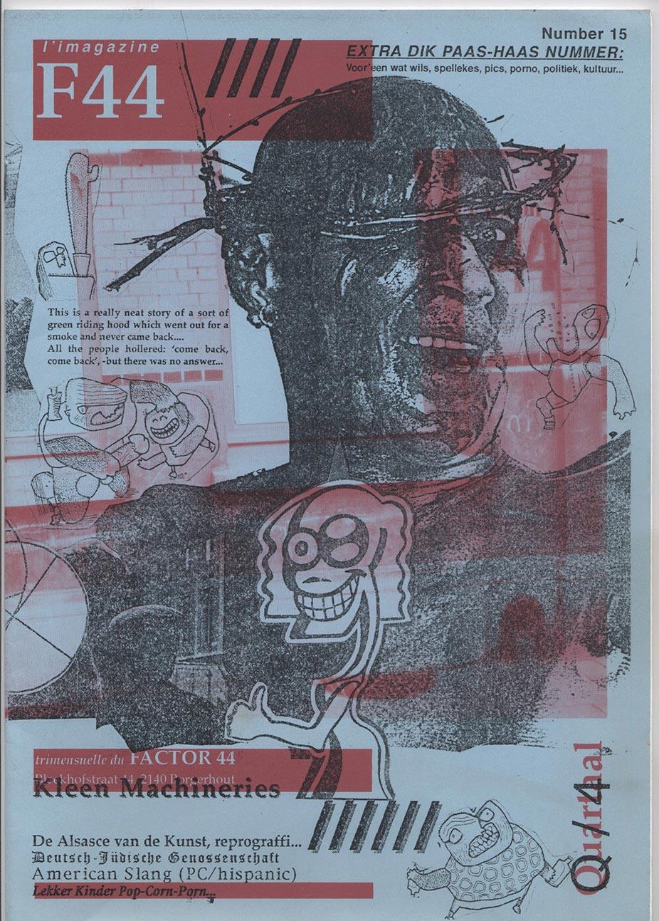 2001.publ.1.Imagfactor44
