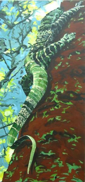 2001_07_lizard