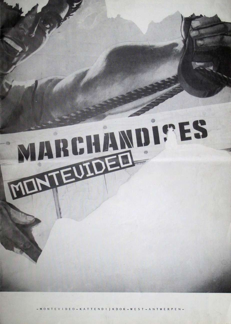 2003-marchandises-1-cataloog