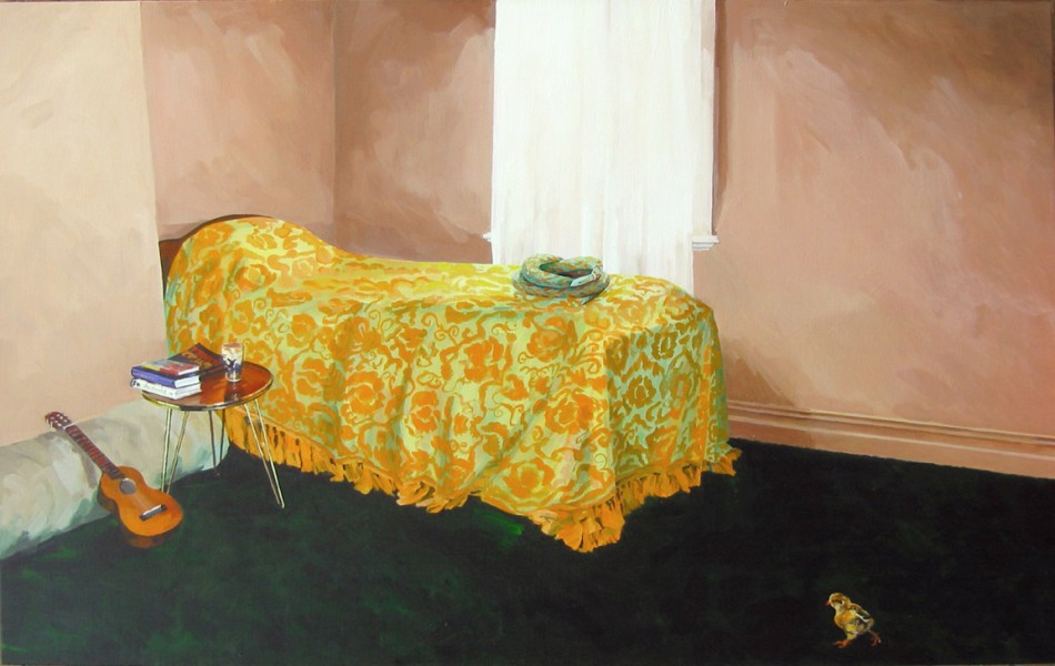2003_20_the-guestroom