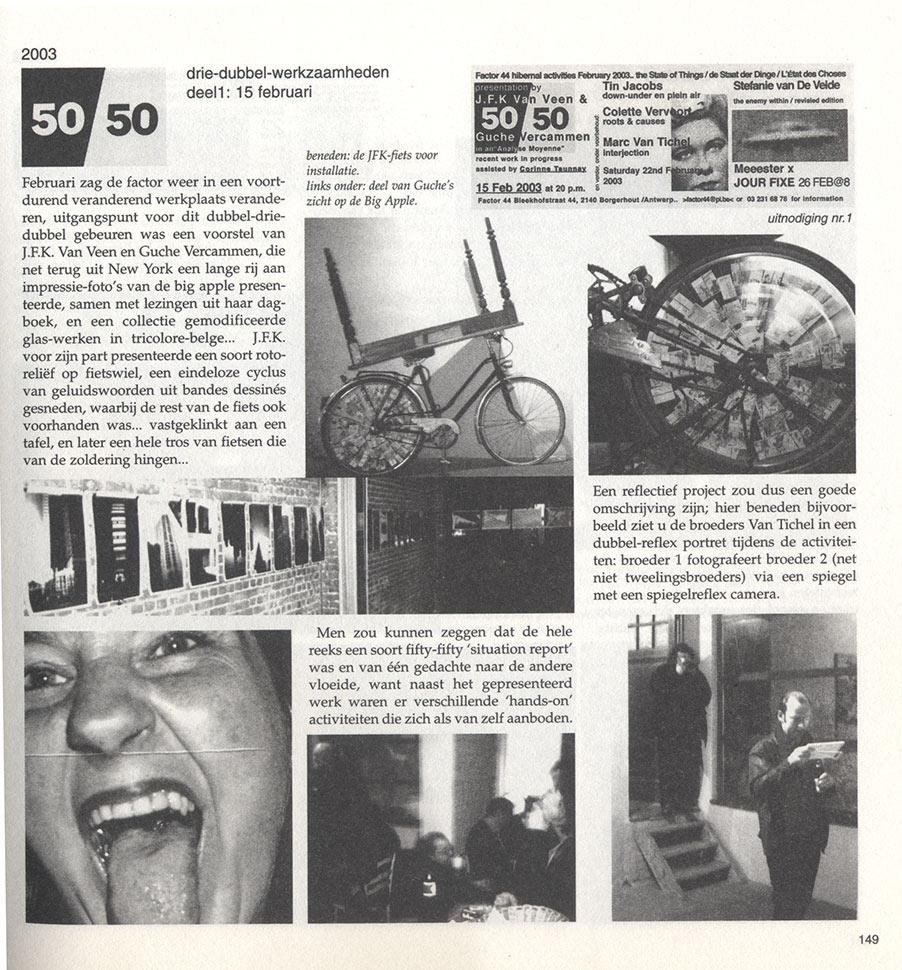 2006.1.boek.f44.pag149