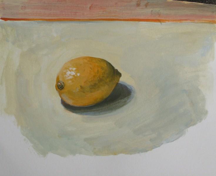 2007_49_citroen_Bours