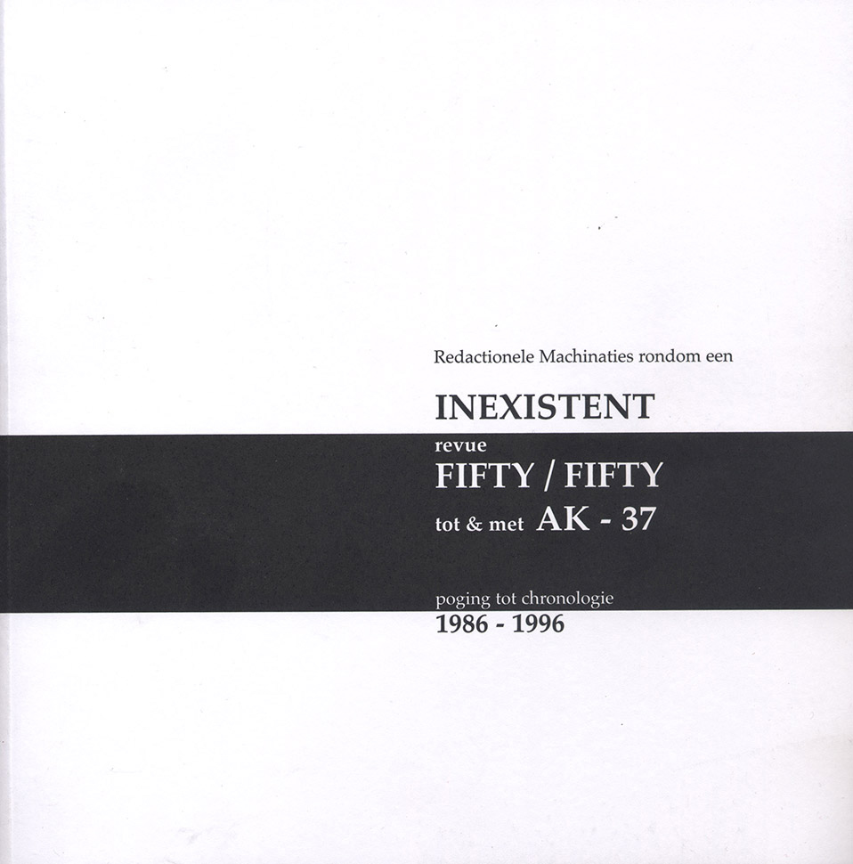 2008.1.book.public.inexistent.cover