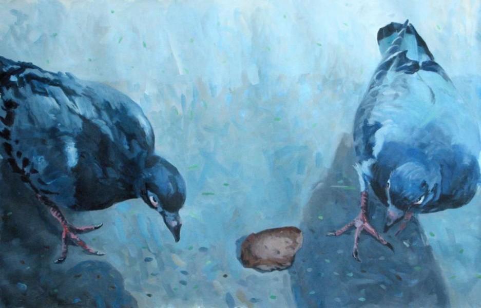 2008_51_twee-duiven-en-een-stuk-brood-2