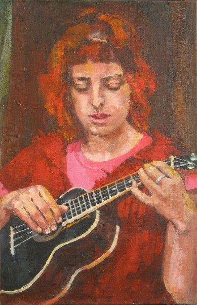 2008_56_The-Ukelele-girl-2
