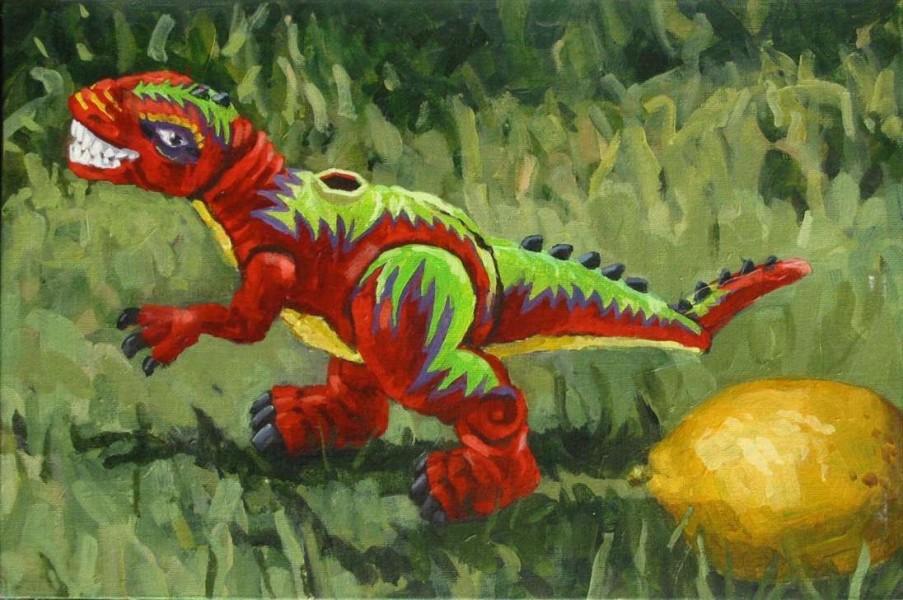 2009-61-Dinosaur-2