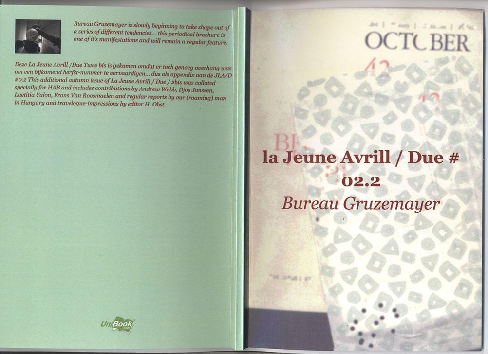 2009.1.la-jeune-avril.cover