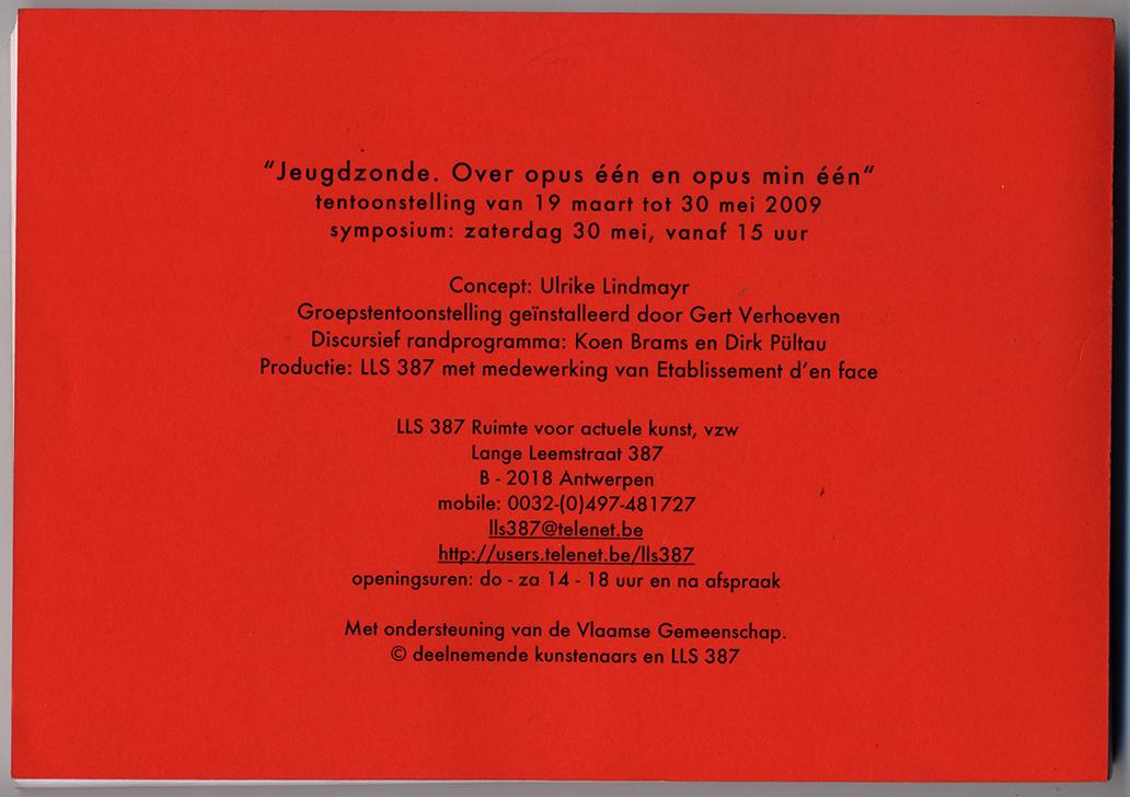 2009.4.publ.jeugdzonden.jpg