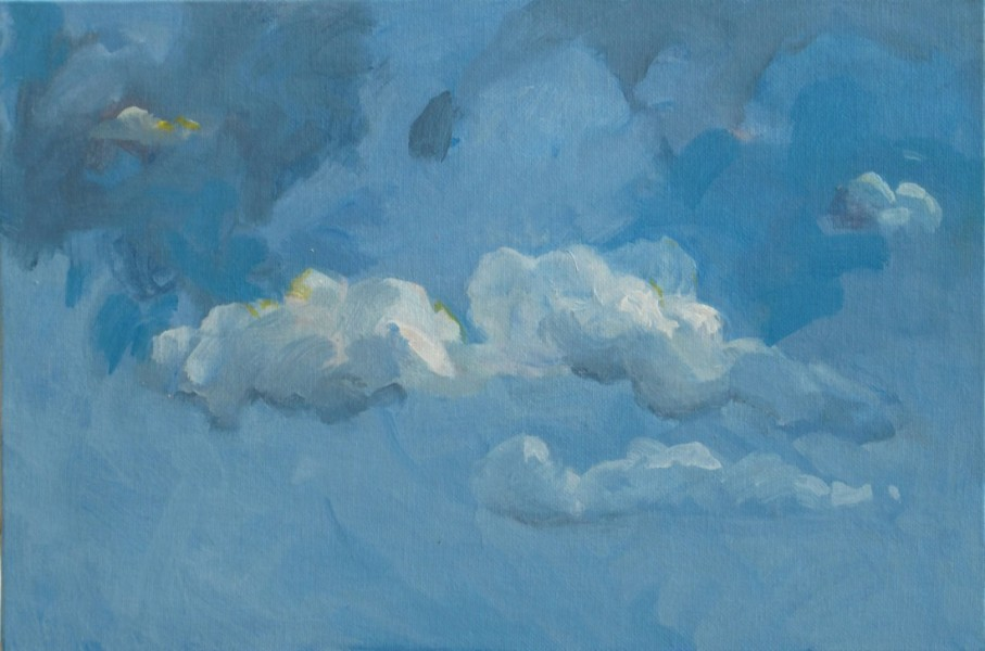 2011-03-Small-clouds