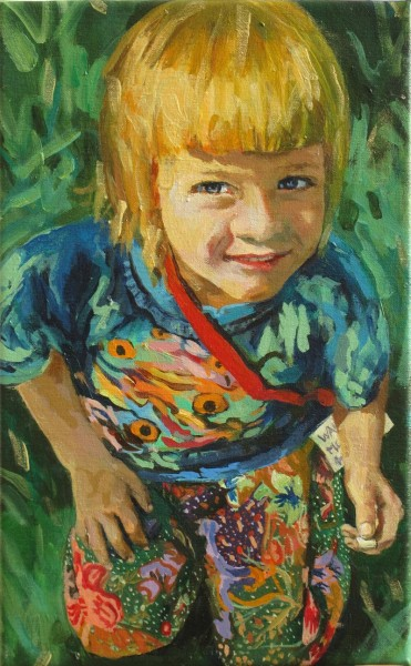 2011-05-portrait-of-a-little-boy