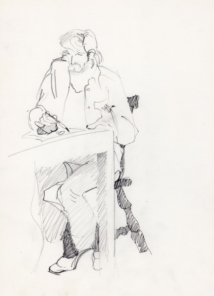 1972-drawing-at-the-kitchentable