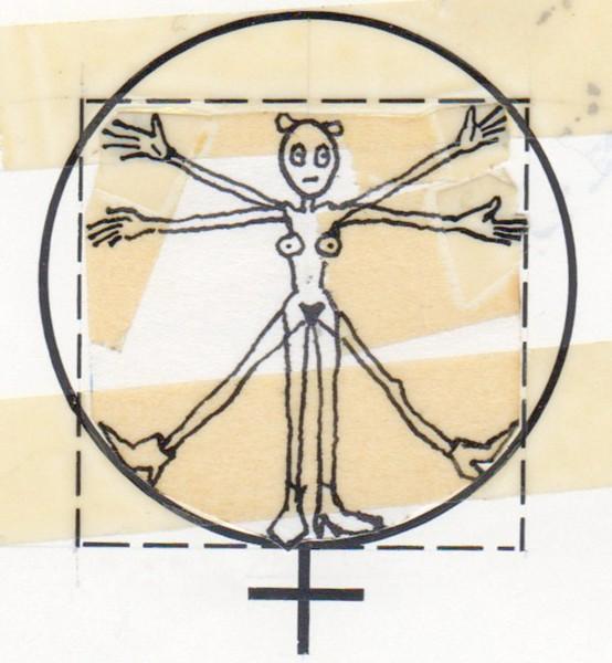 1978-logo-ontwerpvoorstel-GROF