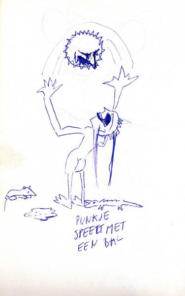 1984-punkjespelt-met-bal