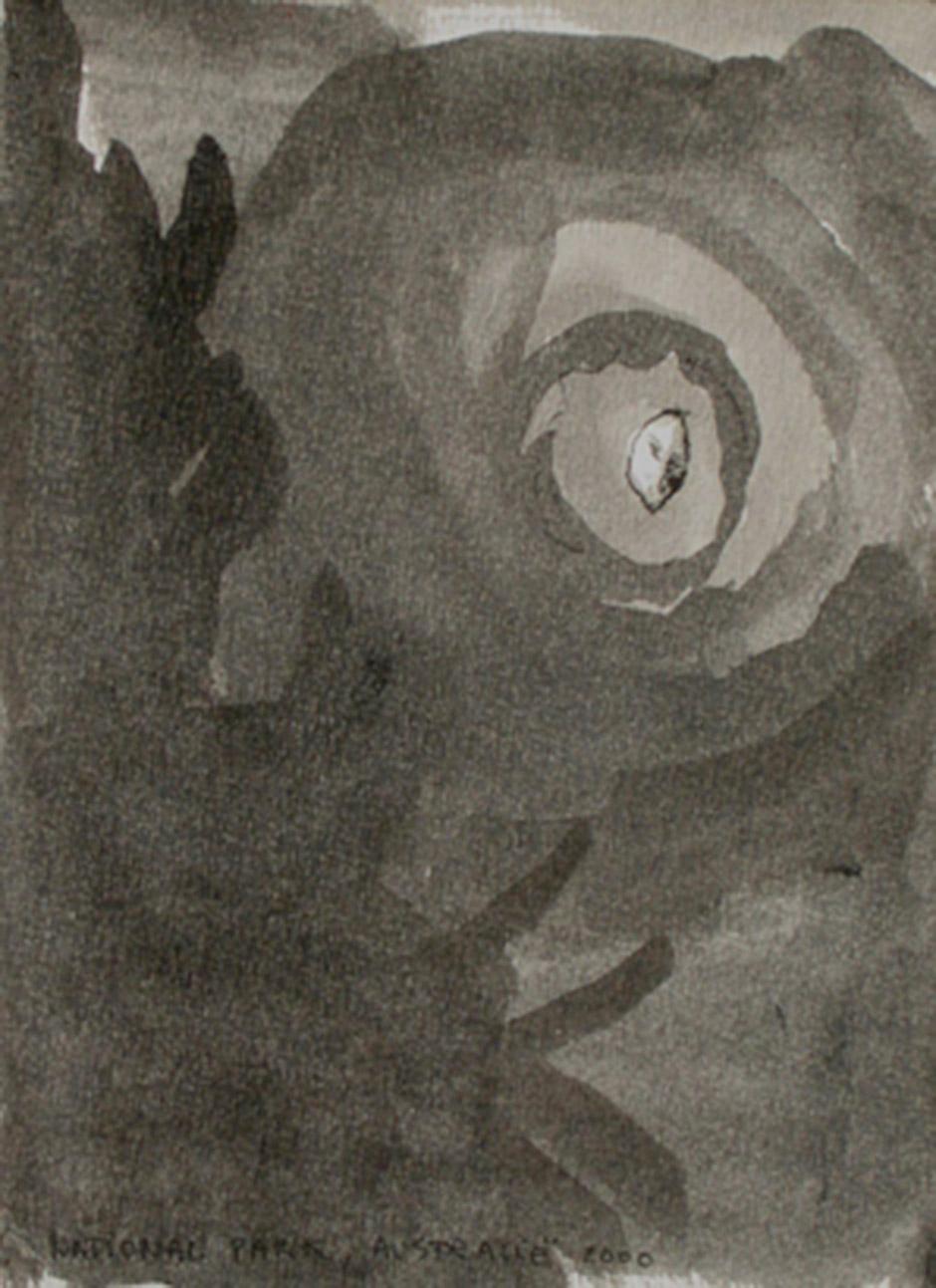 2000-een-halve-maan-austr
