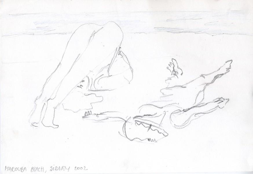 2002-Marouba-Beach-Sydney-1