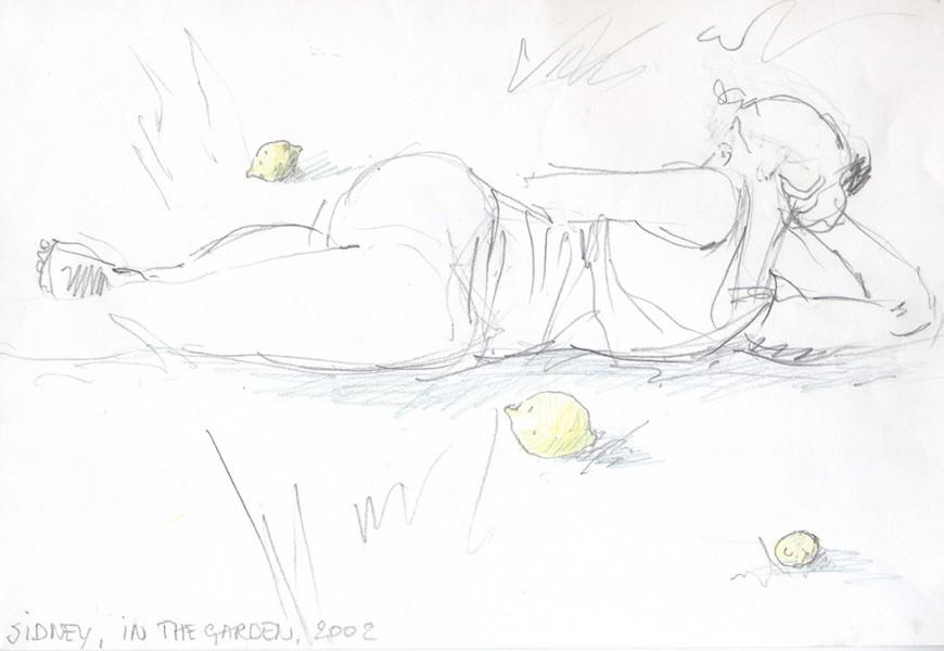 2002-in-the-garden-1