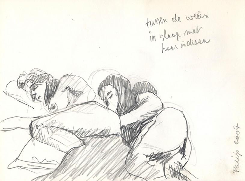 2007-04-tussen-de-ween-in-slaap1