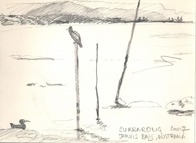 2007-Currarong-Aus-1