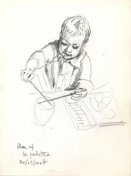 2007-Ubu-of-le-peintre-1