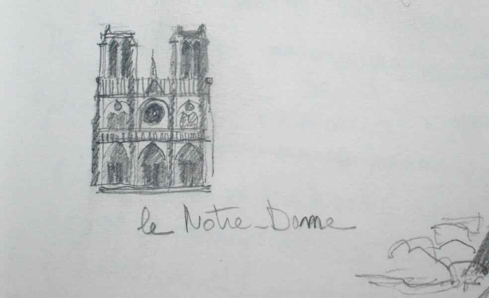 2007-parijs-La-notre-dame_2