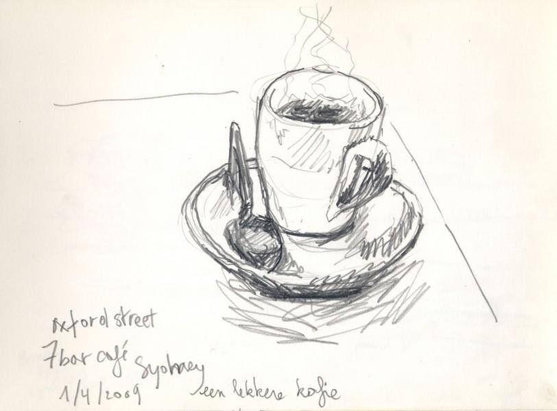 2009-een-lekkere-koffie