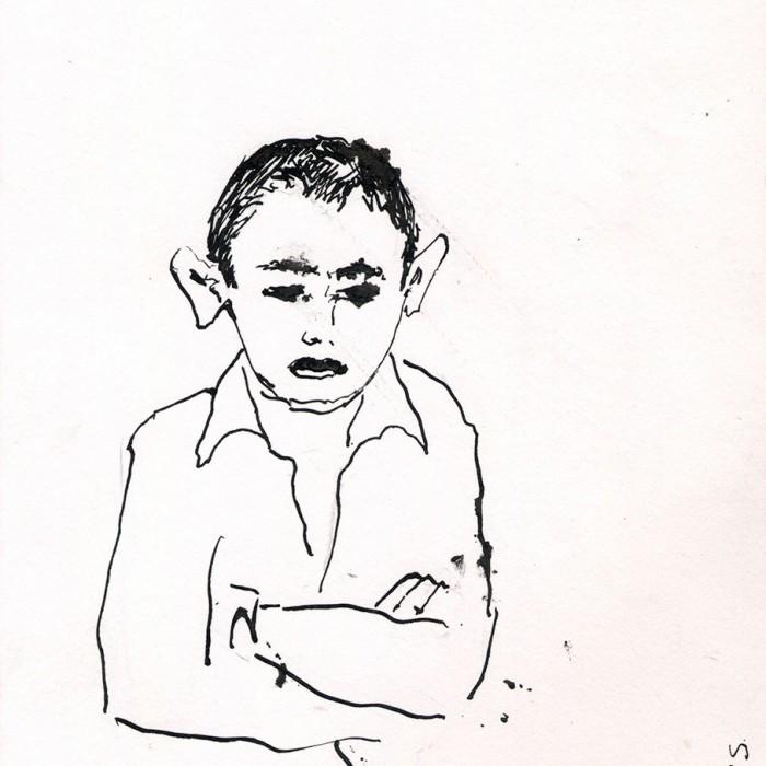 2010-6-jongen-in-Orccha-1