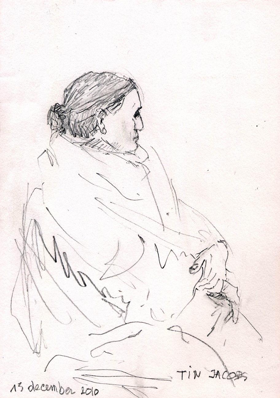 2010-8-Vrouw-in-trein-1