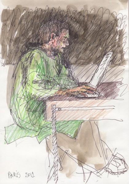 2012-18-Rya-les-atelier-des-arts-paris