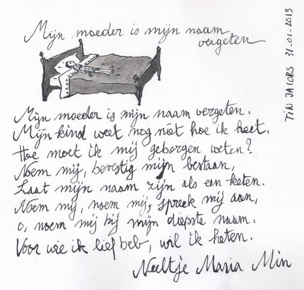 2013-tek.gedicht-1