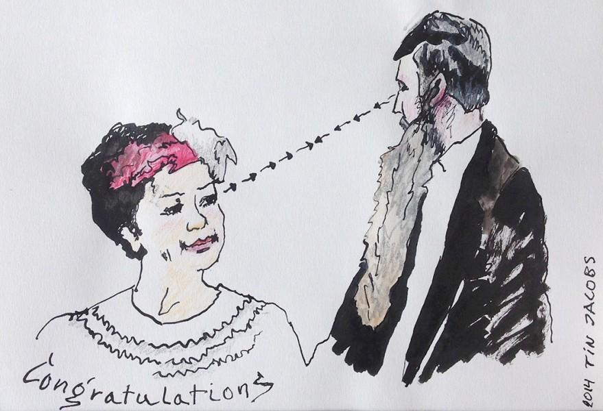 2014-Congratulations