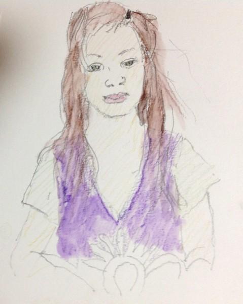 2014-ubu-portret