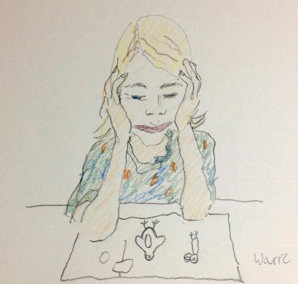 2014-warre-portret