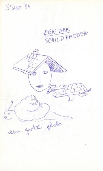 1984-een-dak-op-mijn-hoofd
